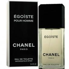 Chanel Egoiste Pour Homme 100m E/T  SP