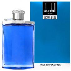 Dunhill Desire Blue 100ml   E/T  SP
