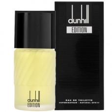 Dunhill Desire Edition  100ml   E/T  SP