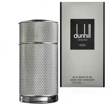 Dunhill Icon 100ml    E/P  SP