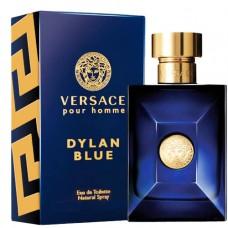 Versace Dylan Blue 30ml E/T SP
