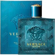 Versace Eros 30 ml E/T  SP