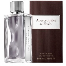 Abercrombie & fitch Fierce Instinct men 50ml E/T  SP