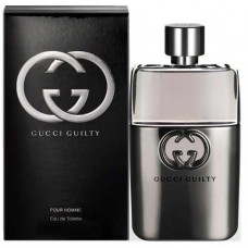 Gucci Guilter pou homme 50ml E/T SP