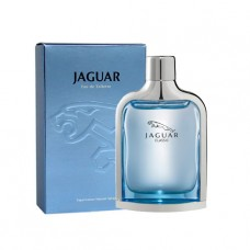 Jaguar Classic  40ml E/T SP