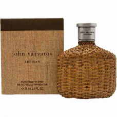 John Varvatos Artisan 75ml  E/T  SP