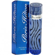 Paris Hilton For Men  50ml  E/T  SP