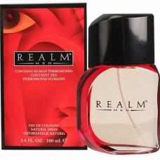 Realm  men 30ml E/C SP