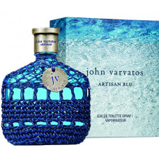 John Varvatos Artisan  Blu 75ml E/T  SP