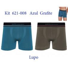 LMA 621-008 kit com 2