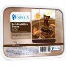 Depil Bella cera Negra 250g
