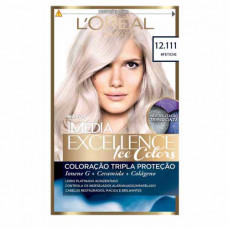 Loreal Imedia Excellence Ice Color 12111