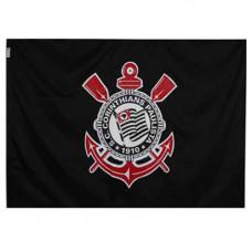 Bandeira licenciado torcedor
