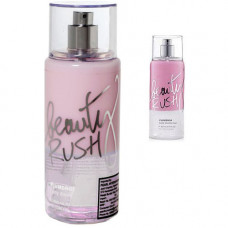 VSecret´s  Beauty Rush Plumdrop   body double mist 250ml
