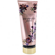VSecret´s Diamond Petals 235ml